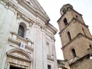 cattedrale_aversa