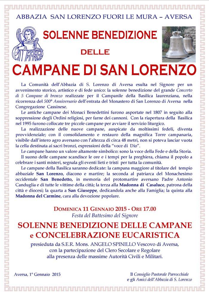 Benedizione-Campane-San-Lorenzo