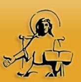 Catechistico-ok