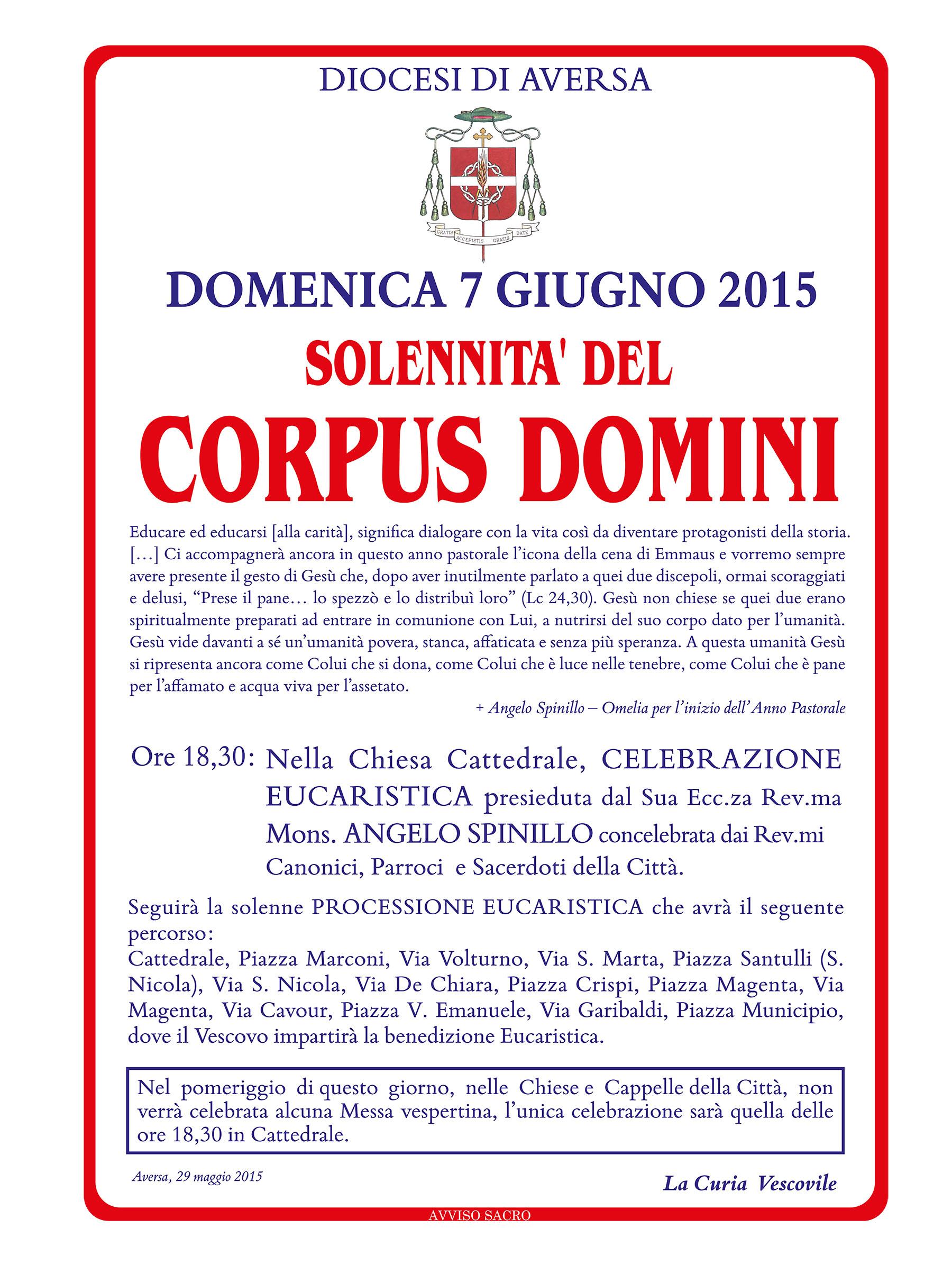 Corpus-domini-2015