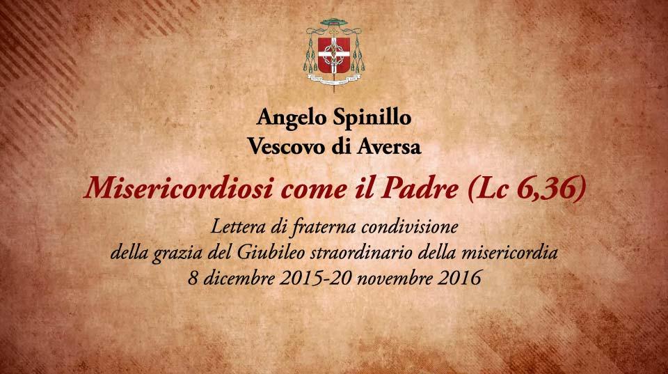 Giubileo-Spinillo-cover