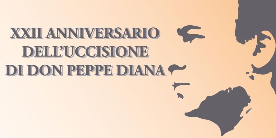 XXII-don-Diana-banner