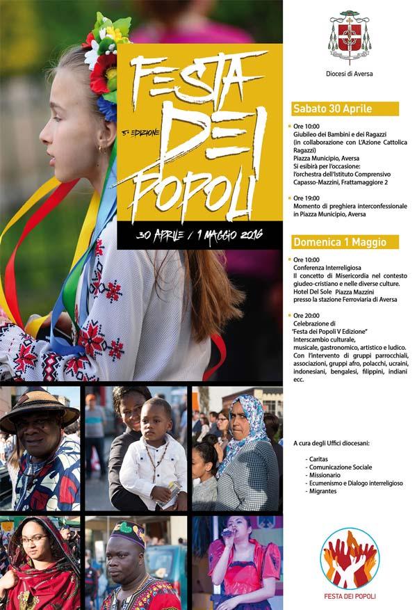 Festa-dei-Popoli-V-manifesto-rid