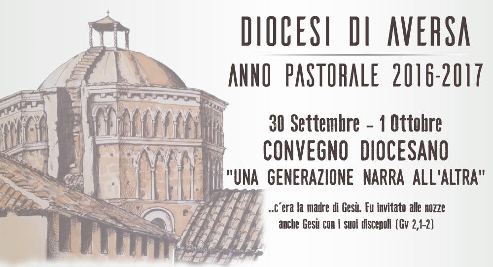 Convegno-Diocesano-Anno-Pastorale-2016-2017