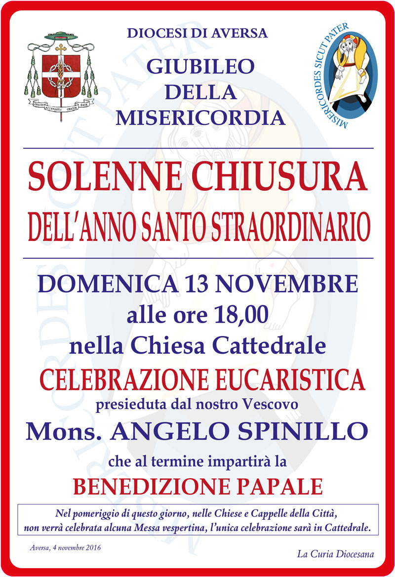 Chiusura-Anno-Santo-Misericordia-Manifesto