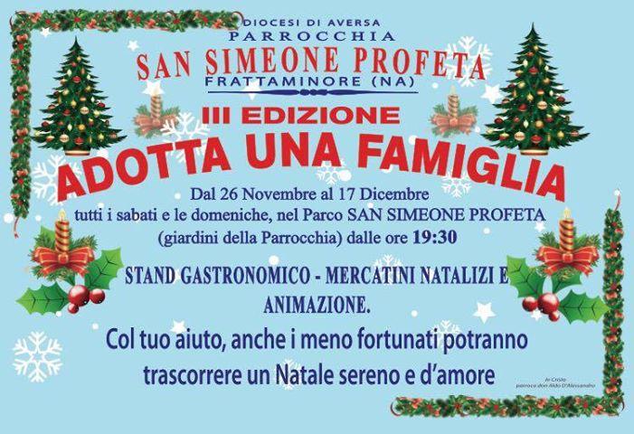 San Simeone Fratta