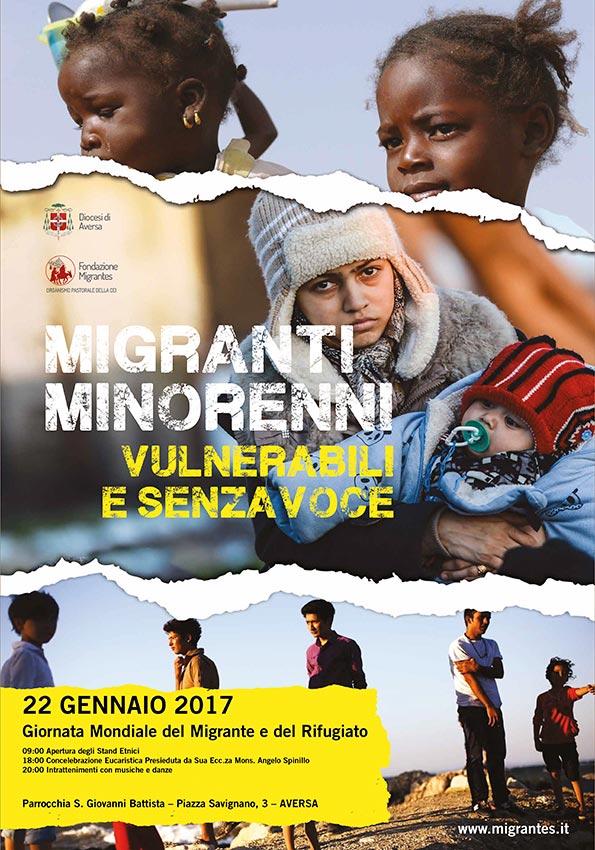 Aversa-Giornata-Migrantes-2017