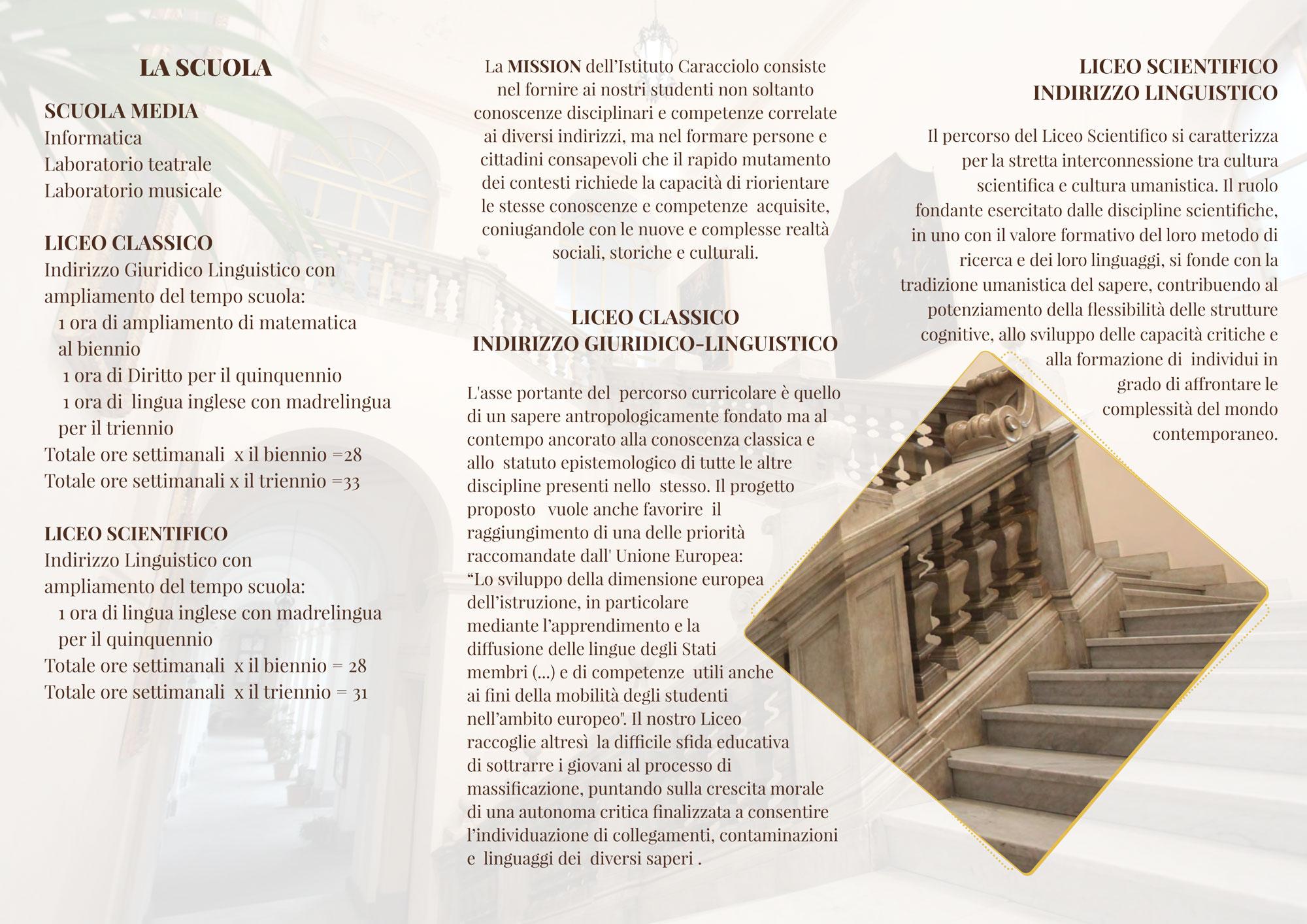 Brochure-Caracciolo-2017-2