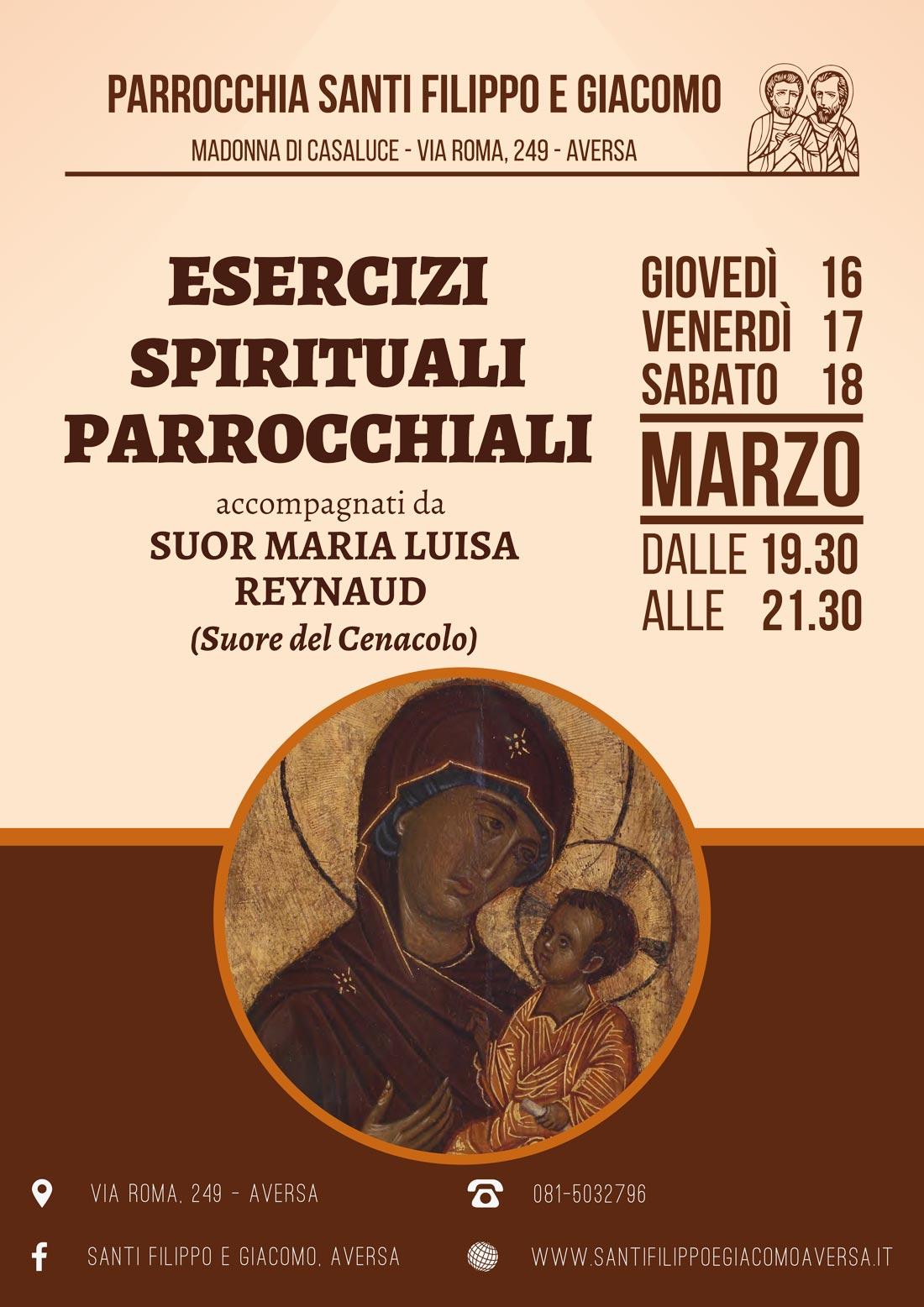 Filippo-e-Giacomo-Esercizi-Spirituali