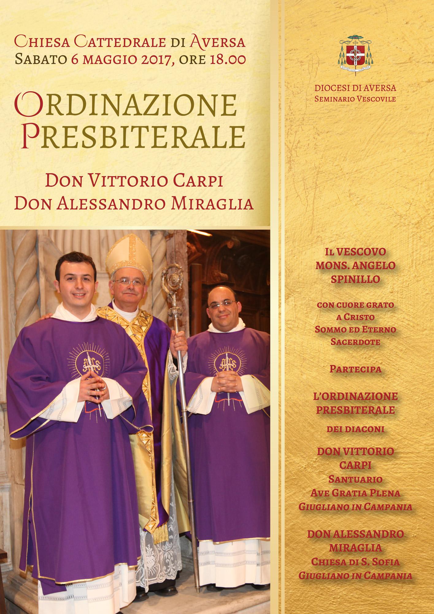 Ordinazione-Presbiterale-2017-Locandina
