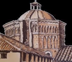 Diocesi di Aversa