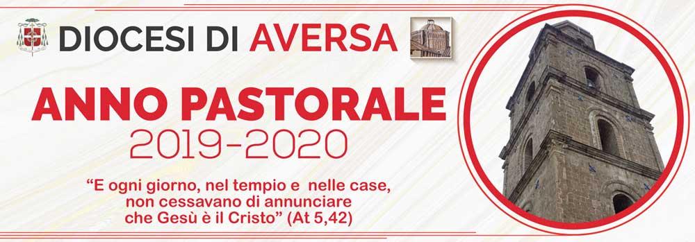 Calendario Liturgico Romano 2020.Diocesi Di Aversa